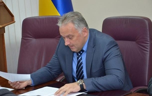 Нардеп от БПП заявил в прокуратуру о подкупе избирателей в Днепропетровске