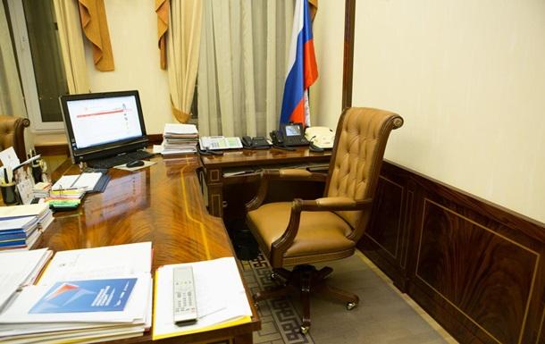 Российским чиновникам запретили пользоваться иностранным софтом