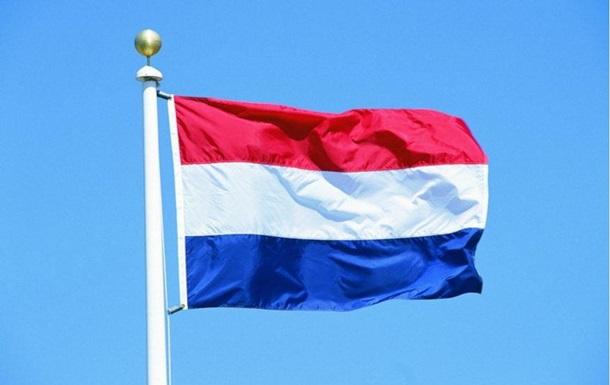 Турки закидали яйцами голландское консульство, вместо российского