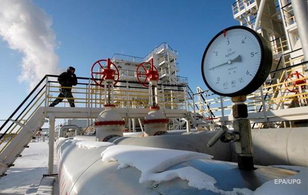 Россия готова предоставить Европе скидки на нефть