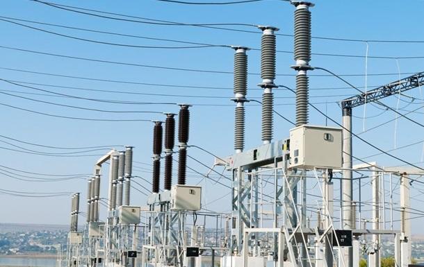 Крим може забезпечити себе електроенергією лише на третину