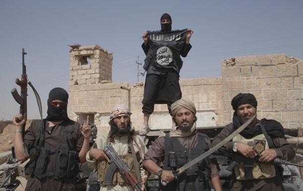 Боевики ИГ захватили 19 полицейских в Мосуле