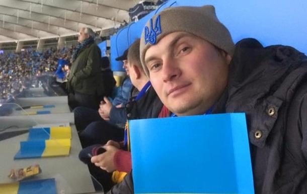 Павел Сидоренко: жалеем, что не спасли на Майдане  Небесную сотню