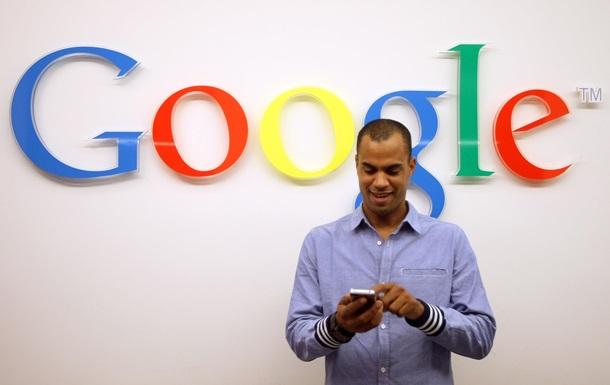 Google сможет дистанционно взламывать гаджеты