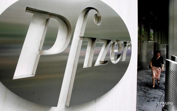 Pfizer и Allergan объединятся в крупнейшую фармкомпанию мира
