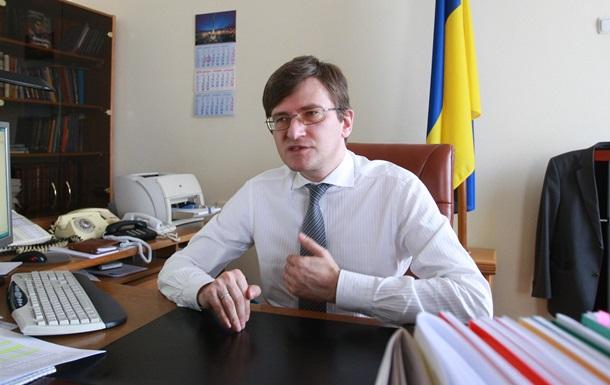 Итоги местных выборов. Интервью с Андреем Магерой