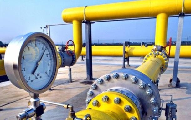 Газовая независимость Украины: дорого и холодно