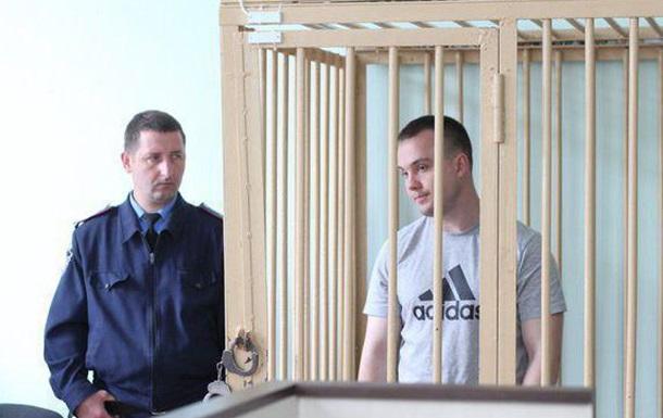 Новообраний вінницький депутат намагався захопити Крижопільський базар