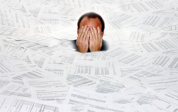 Децентрализация поборет бюрократию