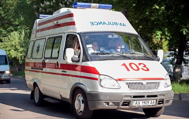 В Киеве зафиксирована первая смерть от гриппа в сезоне