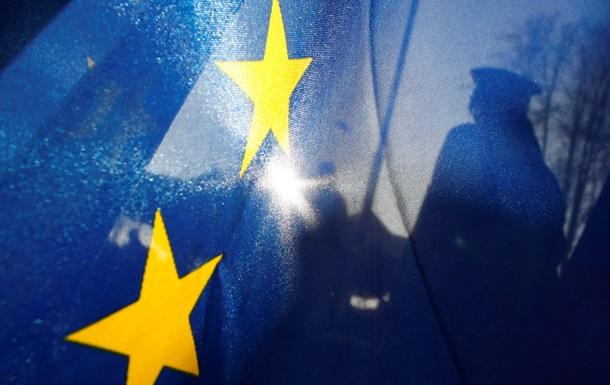 Глава Еврогруппы сомневается в будущем Шенгена
