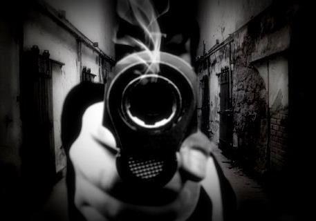 Криминальная хроника последних дней