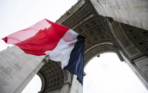 Порошенко поедет в Париж на конференцию по климату