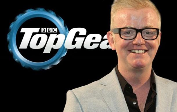 Top Gear вернется в эфир в мае 2016 года