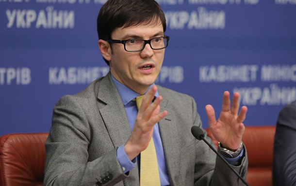 Підвищенням залізничних тарифів Пивоварський довів професійну неспроможність