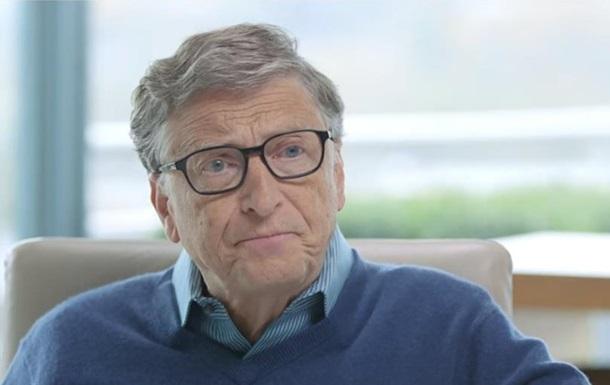 Гейтс и Цукерберг займутся производством  чистой  энергии