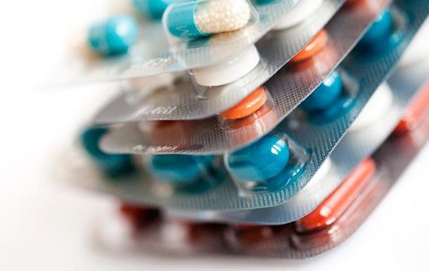 Налоговая реформа приведет к мгновенному росту цен на лекарственные средства
