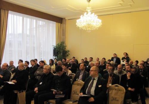 Міжнародній спільноті  показали справжнє обличчя Ярослава Мудрого