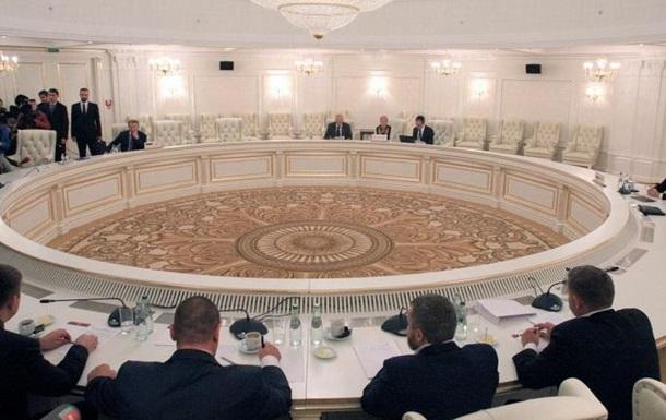 Системная ошибка Киева