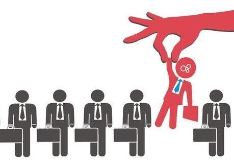 Введення у дію «соціального ліфту» в Україні