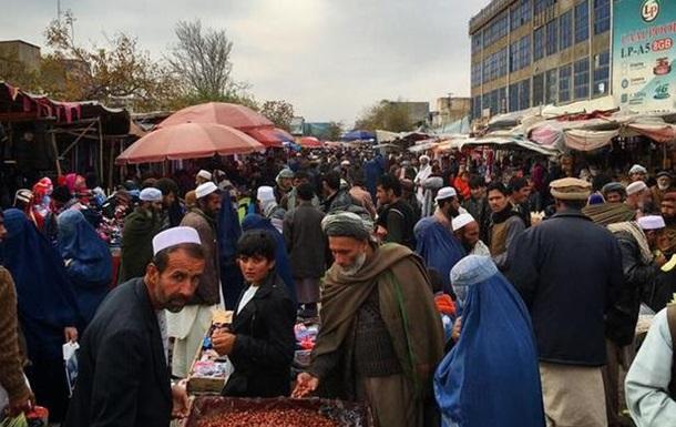 Германия будет высылать экономических мигрантов обратно в Афганистан