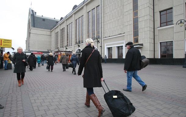 Облетая запреты. Как действует на рынок закрытие авиасообщения с Россией