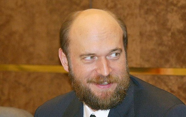 Британский суд выдал ордер на арест российского бизнесмена
