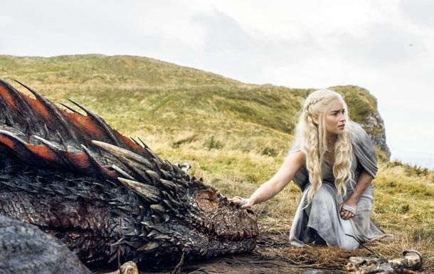 Скачать игра престолов 6 сезон 3 серия скачать.