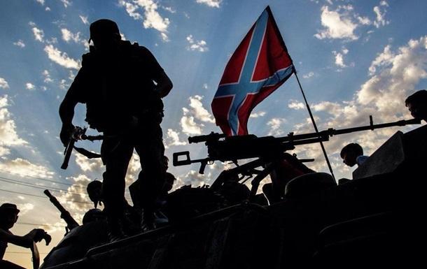 Замена Суркова на Козака – важный шаг на пути мирного урегулирования на Донбассе