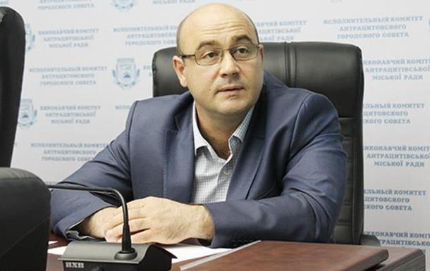 Республики Донбасса объявили войну коррупции