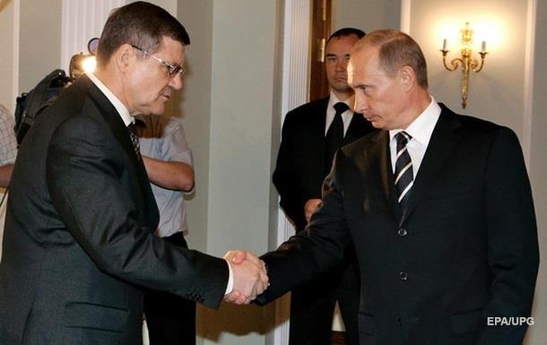 На генпрокурора РФ подали в суд