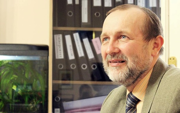 Володимир Бурак: Закон «Про зовнішню трудову міграцію», що змінюється?