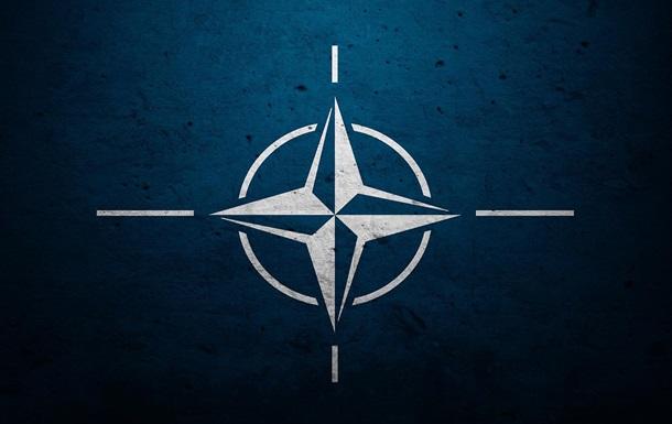 НАТО борется за «черное золото» ДАИШ