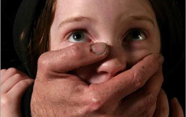 Как родители становятся преступниками
