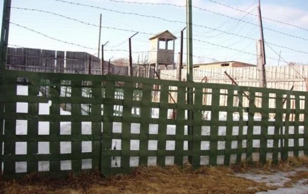 Первый пошел: В России приговорили к реальному сроку за одиночный пикет
