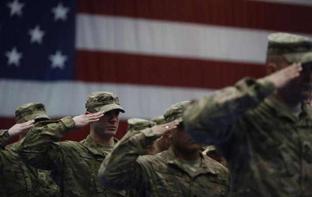 США винят РФ в ударах по армии Асада – Reuters