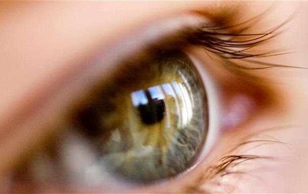 Физические нагрузки помогают улучшить зрение – ученые