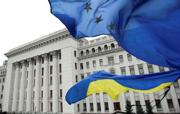 ЗМІ: Євросоюз скасує візи для України з 2016 року