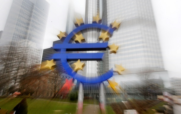 В ЕС предложили России списать часть долга Украины