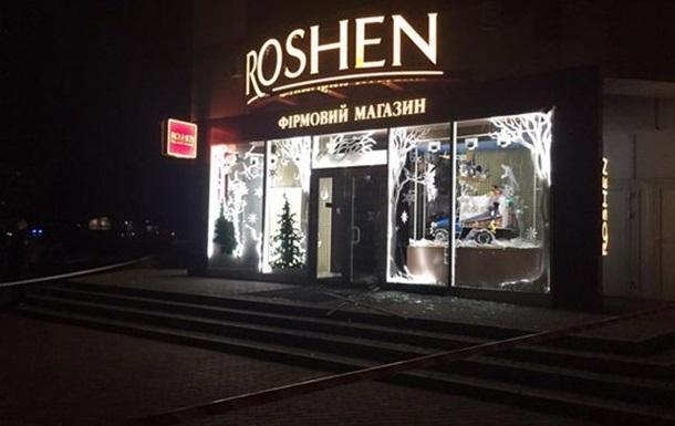 Итоги 9 декабря: Подрыв Roshen и уголь из России