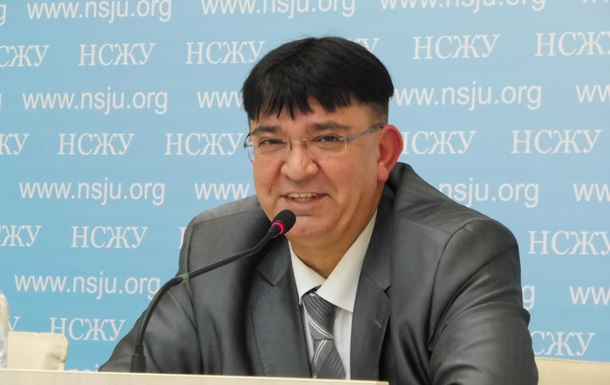 Багіров оголосив війну байдужій владі