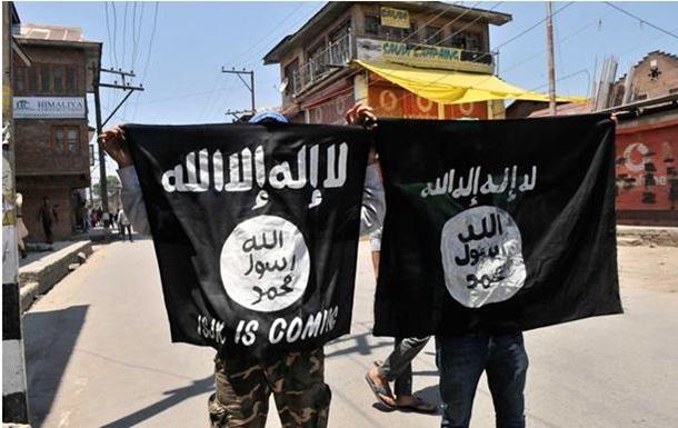 Великобританія не буде посилати сухопутні війська в Ірак і Сирію