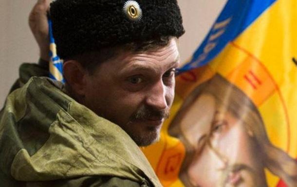 Убийство Дремова: ЛНР видит след Киева