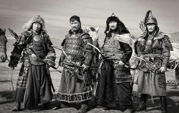 Азиатское будущее Украины