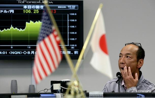 Аналітики спрогнозували найсильнішу валюту 2016 року