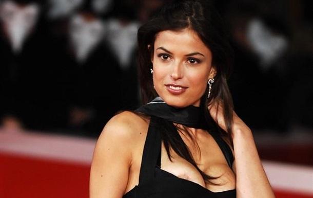 Итальянская актриса эротического жанра возглавила футбольный клуб
