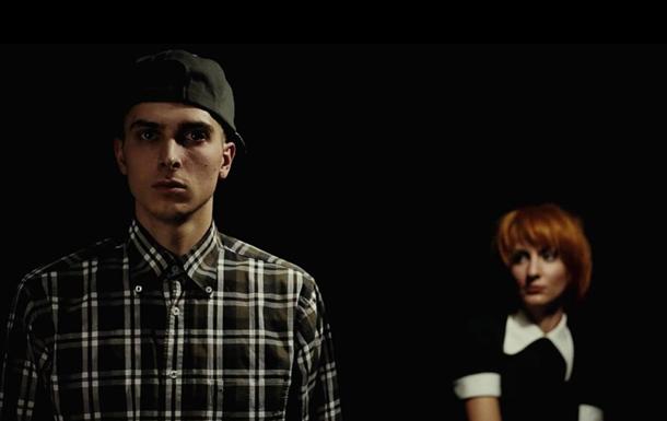 Гурт FRANCO презентував новий кліп на сингл  Регіна