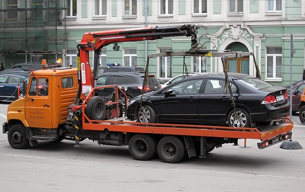 Эвакуатор-дешево  выяснил, какие услуги ищут московские водители