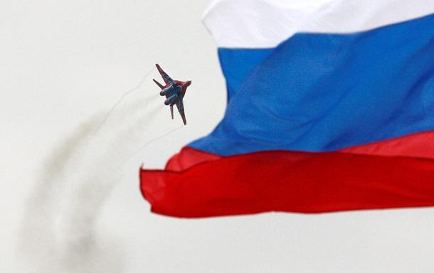 Росія висунула Туреччині три вимоги щодо Су-24