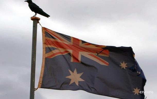 В Новой Зеландии на референдуме выбрали новый флаг